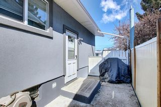 Photo 37: 1027 Penrith Crescent SE in Calgary: Penbrooke Meadows Detached for sale : MLS®# A1104837