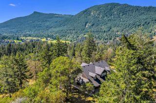 Photo 49: 3017 Westhill Pl in : Du East Duncan House for sale (Duncan)  : MLS®# 854417