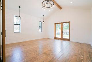 Photo 30: 4014 Wellburn Pl in : Du East Duncan House for sale (Duncan)  : MLS®# 877197