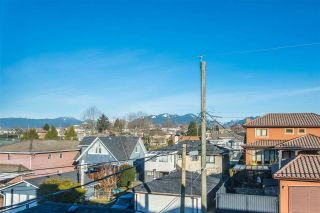 Photo 18: 4223 KITCHENER Street in Burnaby: Willingdon Heights House for sale (Burnaby North)  : MLS®# R2142526