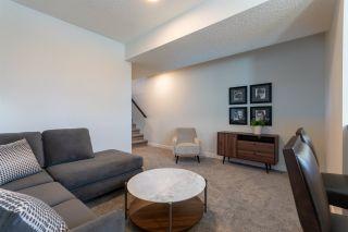 Photo 38: 10221 135 Street in Edmonton: Zone 11 House for sale : MLS®# E4229333