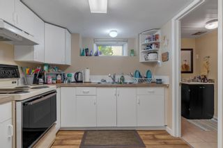 Photo 31: 800 Montigny Road, in West Kelowna: House for sale : MLS®# 10239470