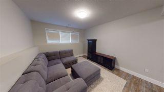 Photo 22: 8724 113A Avenue in Fort St. John: Fort St. John - City NE House for sale (Fort St. John (Zone 60))  : MLS®# R2531208