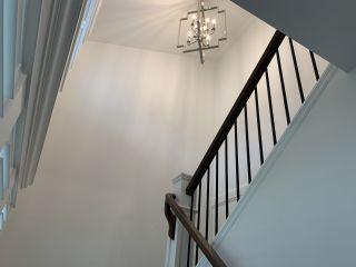 Photo 20: 1022 PINE STREET in KAMLOOPS: SOUTH KAMLOOPS House for sale : MLS®# 160314