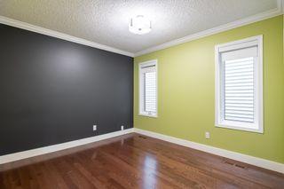 Photo 17: 9429 101 Street in Edmonton: Zone 12 House for sale : MLS®# E4255702
