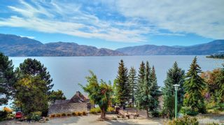 Photo 3: 5186 Robinson Place, in Peachland: House for sale : MLS®# 10240845