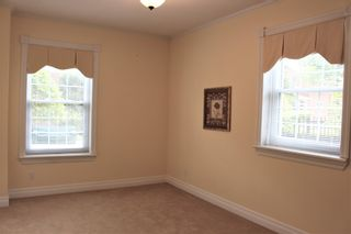 Photo 14: 102 352 Ball Street in Cobourg: Multifamily for sale : MLS®# 200480