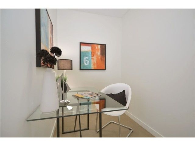 Photo 7: Photos: 3110 928 BEATTY Street in Vancouver: Yaletown Condo for sale (Vancouver West)  : MLS®# V949425