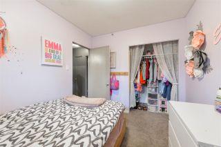 Photo 17: 15721 107A Avenue in Edmonton: Zone 21 House for sale : MLS®# E4234795