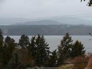 Photo 7: 691 Clayton Rd in North Saanich: NS Deep Cove House for sale : MLS®# 836927
