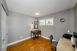 Photo 26: 19516 62A Avenue in Surrey: Clayton House for sale (Cloverdale)  : MLS®# R2548639
