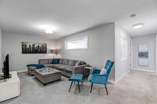 Photo 25: 19623 26 Avenue in Edmonton: Zone 57 House for sale : MLS®# E4246587