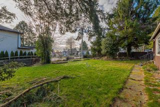 "Photo 11: 1078 160 Street in Surrey: King George Corridor House for sale in ""East Beach"" (South Surrey White Rock)  : MLS®# R2530396"