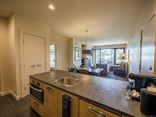 Photo 3: 1301 596 Marine Dr in : PA Ucluelet Condo for sale (Port Alberni)  : MLS®# 871734