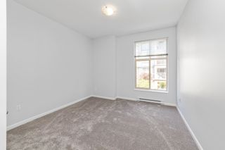 """Photo 22: 214 2477 KELLY Avenue in Port Coquitlam: Central Pt Coquitlam Condo for sale in """"SOUTH VERDE"""" : MLS®# R2595466"""
