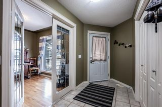 Photo 5: 212 High Ridge Crescent NW: High River Detached for sale : MLS®# A1087772