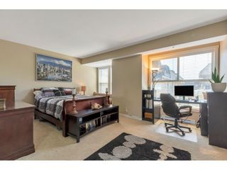 """Photo 26: 220 2110 ROWLAND Street in Port Coquitlam: Central Pt Coquitlam Townhouse for sale in """"AVIVA ON THE PARK"""" : MLS®# R2598714"""