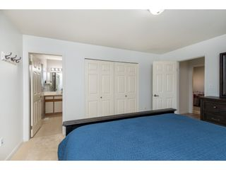Photo 19: 2828 CROSSLEY Drive in Abbotsford: Abbotsford West House for sale : MLS®# R2502326