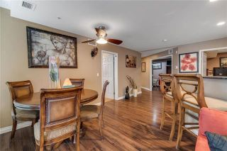 Photo 15: #243 1088 Sunset Drive, in Kelowna: Condo for sale : MLS®# 10230451