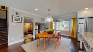 Photo 6: 144 QUESNELL Crescent in Edmonton: Zone 22 House for sale : MLS®# E4265039