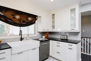 Photo 13: 5 GLENHAVEN Crescent: St. Albert House for sale : MLS®# E4243896
