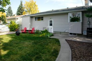 Photo 47: 8207 7 Street SW in Calgary: Kingsland Detached for sale : MLS®# A1080645
