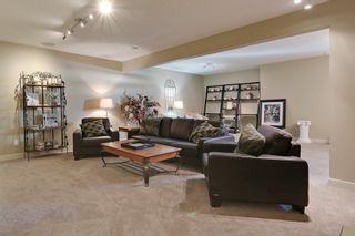 Photo 19: 11 Cranarch Landing SE in Calgary: House for sale : MLS®# C4007991