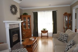 Photo 7: 9 ROBIE Avenue in Greenwood: 404-Kings County Residential for sale (Annapolis Valley)  : MLS®# 202107910