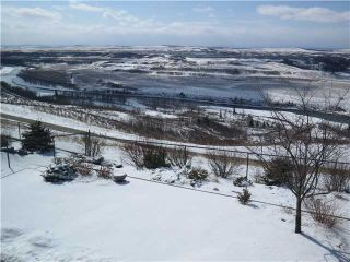 Photo 2: 226 Gleneagles View: Cochrane Residential Detached Single Family for sale : MLS®# C3606126