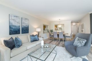 "Photo 10: 208 15270 17 Avenue in Surrey: King George Corridor Condo for sale in ""Cambridge"" (South Surrey White Rock)  : MLS®# R2377704"