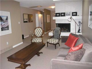 Photo 8: 1678 RALPH Street in North Vancouver: Lynn Valley House for sale : MLS®# V956409