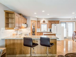 Photo 9: 106 Highwood Village Place NW: High River Detached for sale : MLS®# A1095860