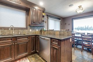 Photo 13: 121 25173 Township Road 364: Rural Red Deer County Detached for sale : MLS®# A1086093