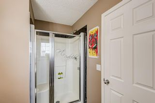 Photo 21: 53 Copperfield Court SE in Calgary: Copperfield Row/Townhouse for sale : MLS®# A1129315