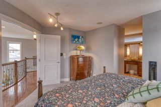 Photo 18: Chambery in Edmonton: Zone 27 House for sale : MLS®# E4235678