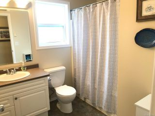 Photo 11: 1272 CROWN PLACE in COMOX: CV Comox (Town of) House for sale (Comox Valley)  : MLS®# 784338