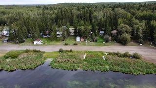 Photo 40: 289 Lakeshore Drive: Rural Lac Ste. Anne County House for sale : MLS®# E4261362