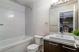 Photo 7: 413 10418 81 Avenue in Edmonton: Zone 15 Condo for sale : MLS®# E4241950