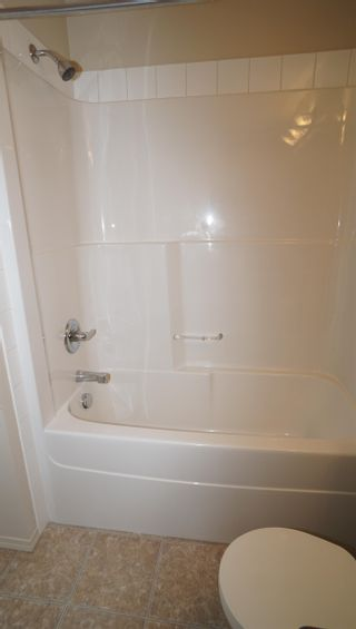 Photo 21: 106 5951 165 Avenue in Edmonton: Zone 03 Condo for sale : MLS®# E4259371