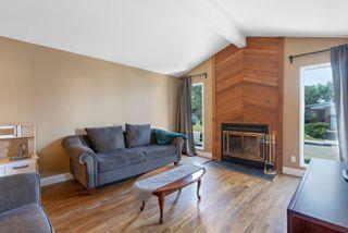 Photo 4: 1743 49A Street in Edmonton: Zone 29 House for sale : MLS®# E4253564
