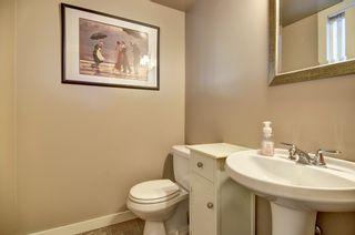 Photo 15: 6 750 Houghton Road in Kelowna: Rutland North House for sale (Central Okanagan)  : MLS®# 10204215