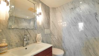 """Photo 14: 803 1575 BEACH Avenue in Vancouver: West End VW Condo for sale in """"Plaza Del Mar"""" (Vancouver West)  : MLS®# R2551177"""