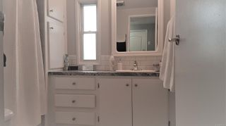 Photo 14: 1 1498 Admirals Rd in : VR Glentana Manufactured Home for sale (View Royal)  : MLS®# 884257