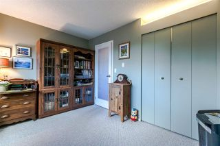 """Photo 15: 504 1515 EASTERN Avenue in North Vancouver: Central Lonsdale Condo for sale in """"EASTERN HOUSE"""" : MLS®# R2013404"""