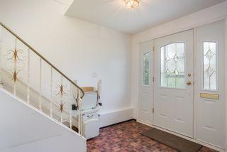 "Photo 4: 6800 MAYFLOWER Drive in Richmond: Riverdale RI House for sale in ""RIVERDALE"" : MLS®# R2471228"