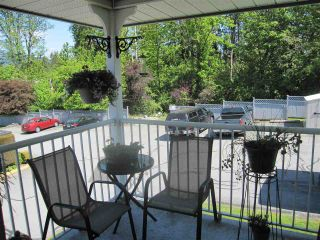 """Photo 18: 35 12296 224 Street in Maple Ridge: East Central Townhouse for sale in """"The Colonial"""" : MLS®# R2367727"""