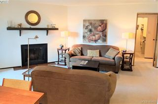 Photo 4: 514 75 W gorge Rd in VICTORIA: SW Gorge Condo for sale (Saanich West)  : MLS®# 804489