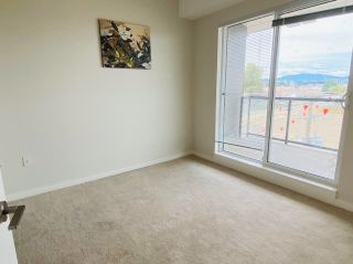 Photo 13: 508 7008 RIVER Parkway in Richmond: Brighouse Condo for sale : MLS®# R2591394