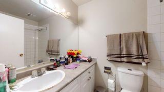 Photo 6: 187 11421 34 Street in Edmonton: Zone 23 Townhouse for sale : MLS®# E4245460