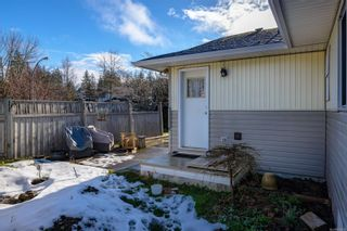 Photo 36: 100 Carmanah Dr in : CV Courtenay East House for sale (Comox Valley)  : MLS®# 866994